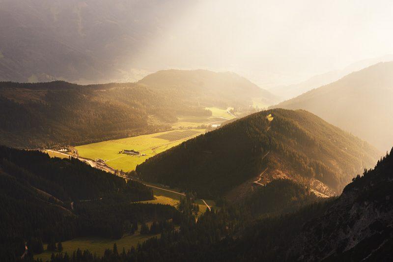 Geseause_Dolomity_Zillertal_09