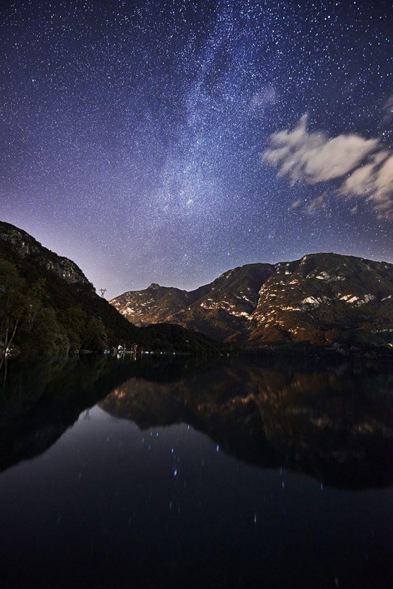 Geseause_Dolomity_Zillertal_12