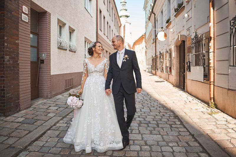Ulrika&Michal_289