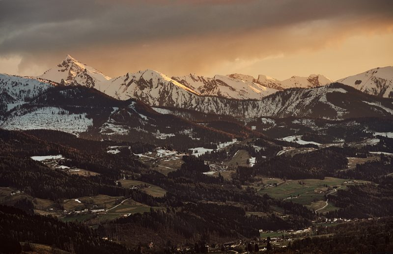 schladming_01